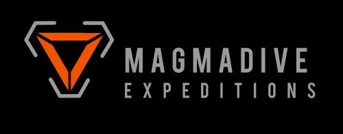 Magmadive Expeditions.
